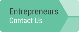 Entrepreneurs - Contact Us