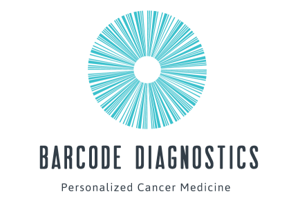 Barcode Diagnostics