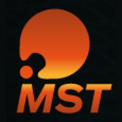 MST (Medical Surgical Technologies)