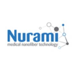Nurami Medical nanofiber technology