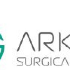 Ark Surgical