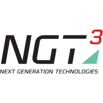 NGT3 Annual Event 2017