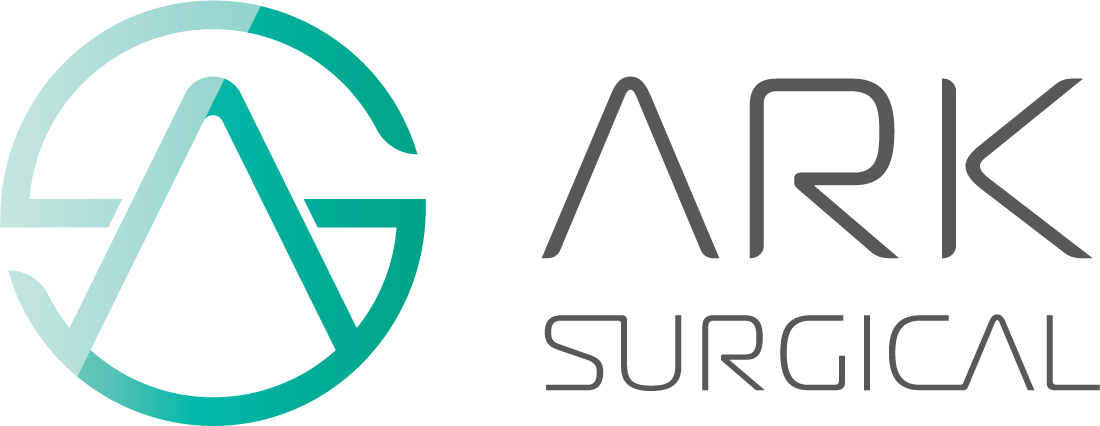 Ark_surgical_logo